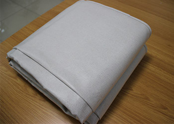 Plastic Backed Canvas Drop Sheet