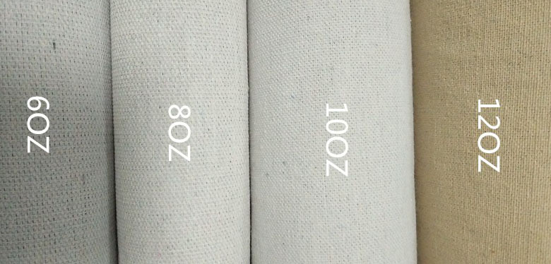 Contact cotton waterproof canvas drop cloth Supplier ,Chat Now!